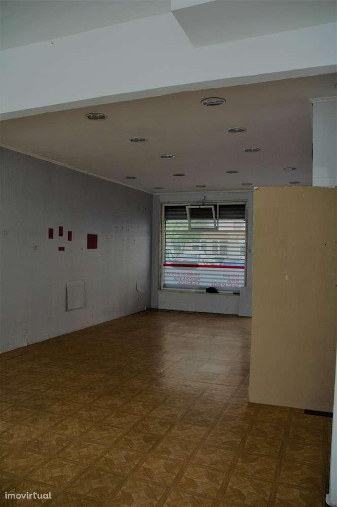 Loja para arrendar, Rio de Mouro, Lisboa - Foto 5