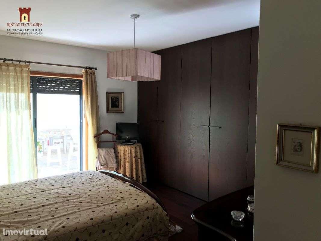 Apartamento para comprar, Creixomil, Guimarães, Braga - Foto 11
