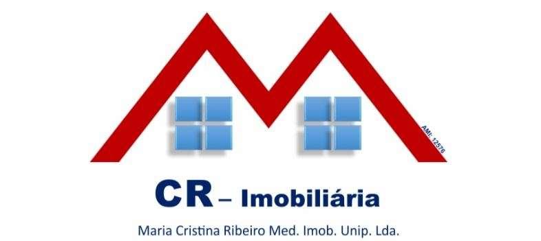 Agência Imobiliária: CR - Imobiliária