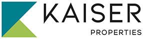 Kaiser Properties - Mediação Imobiliária, Lda