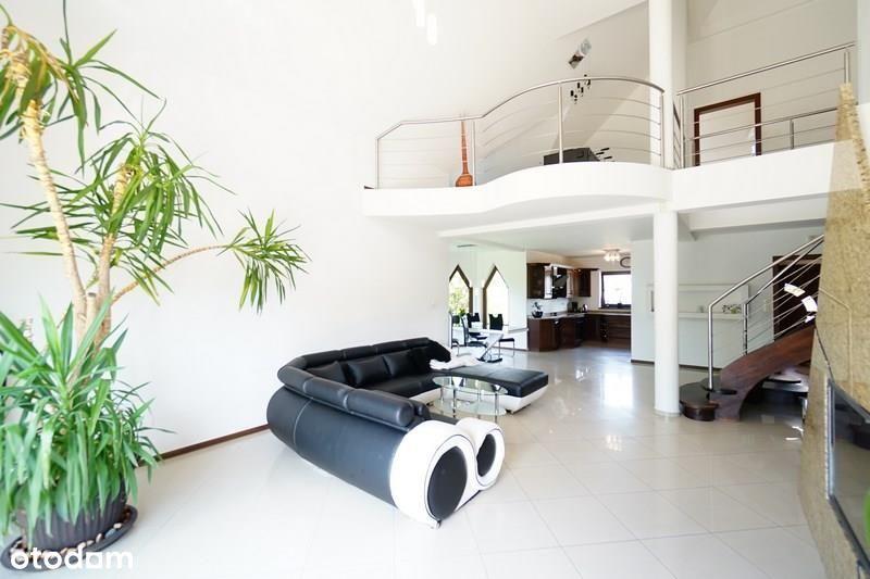 Dom, 185 m², Opole