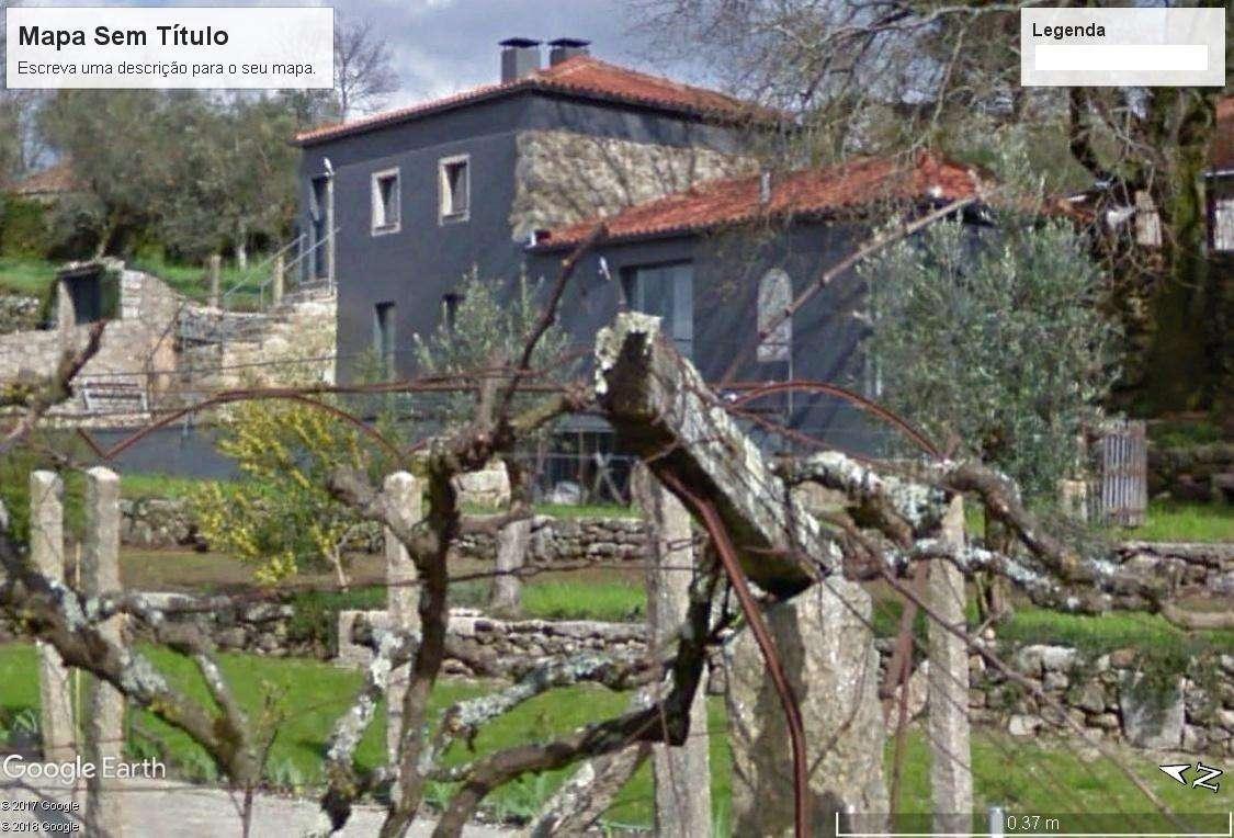 Quintas e herdades para comprar, Oliveira de Frades, Souto de Lafões e Sejães, Viseu - Foto 15