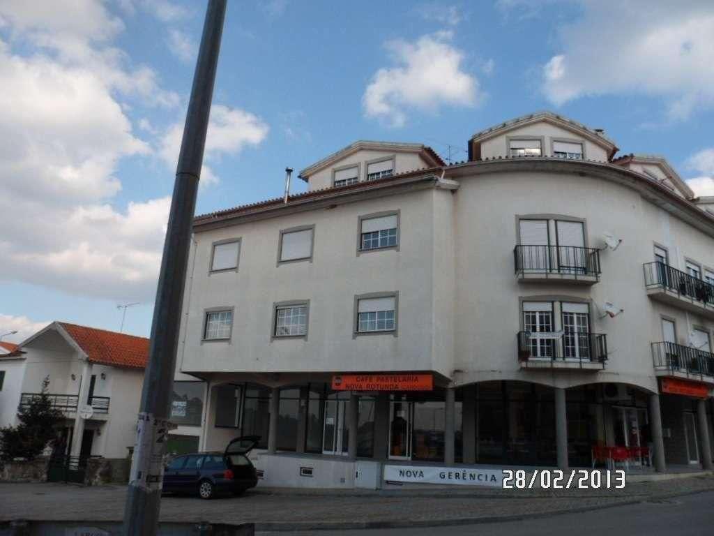 Loja para comprar, Tábua, Coimbra - Foto 3