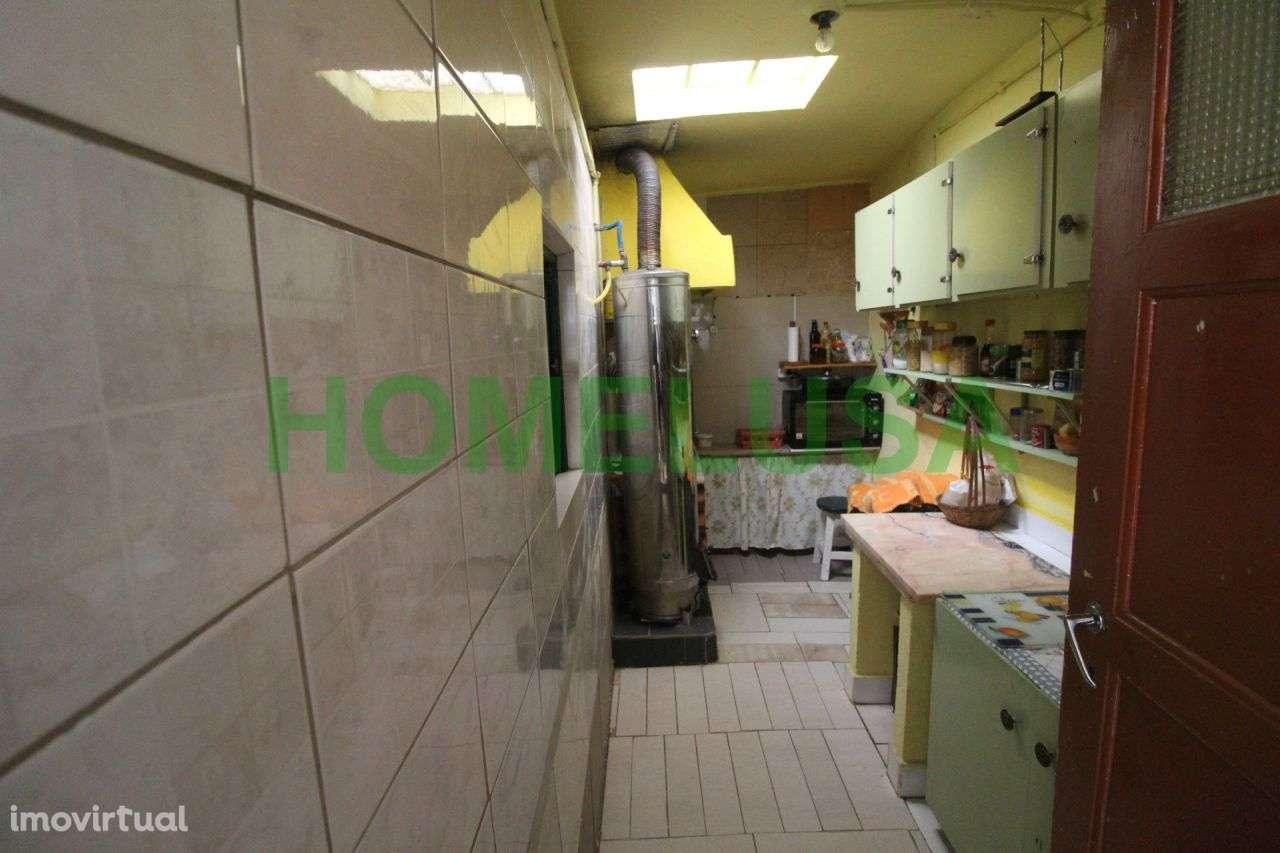 Moradia para comprar, Vila Verde, Coimbra - Foto 9