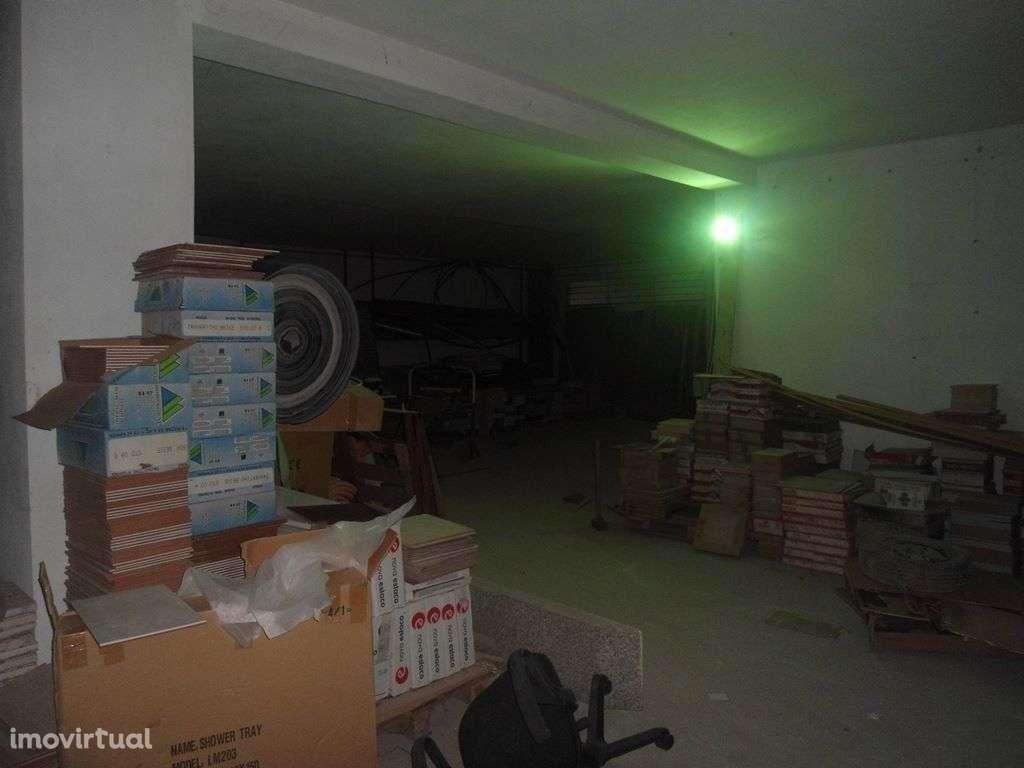 Armazém para comprar, Real, Dume e Semelhe, Braga - Foto 5