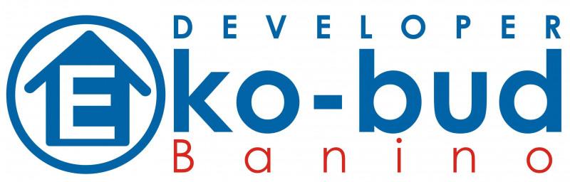 Eko-Bud Banino Developer Sp. z o.o. Sp. K.