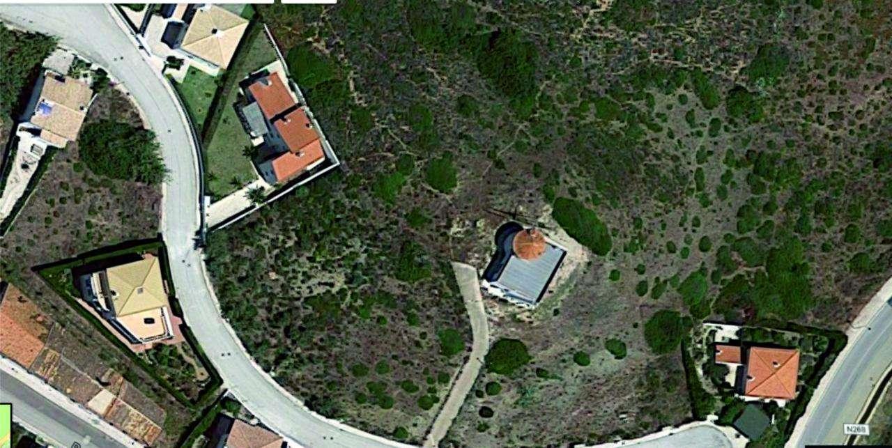 Terreno para comprar, Bordeira, Faro - Foto 2
