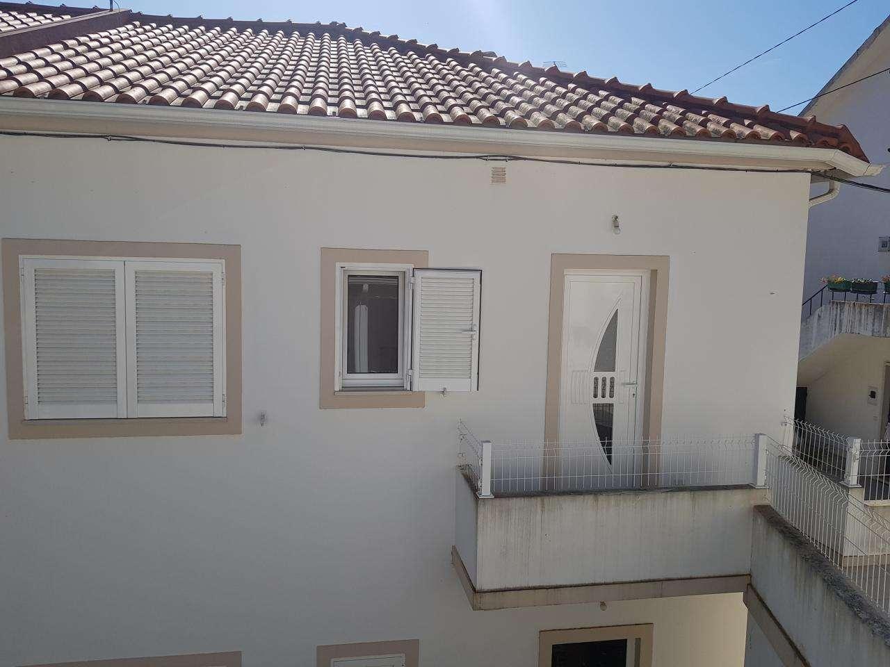 Moradia para comprar, Santa Clara e Castelo Viegas, Coimbra - Foto 3