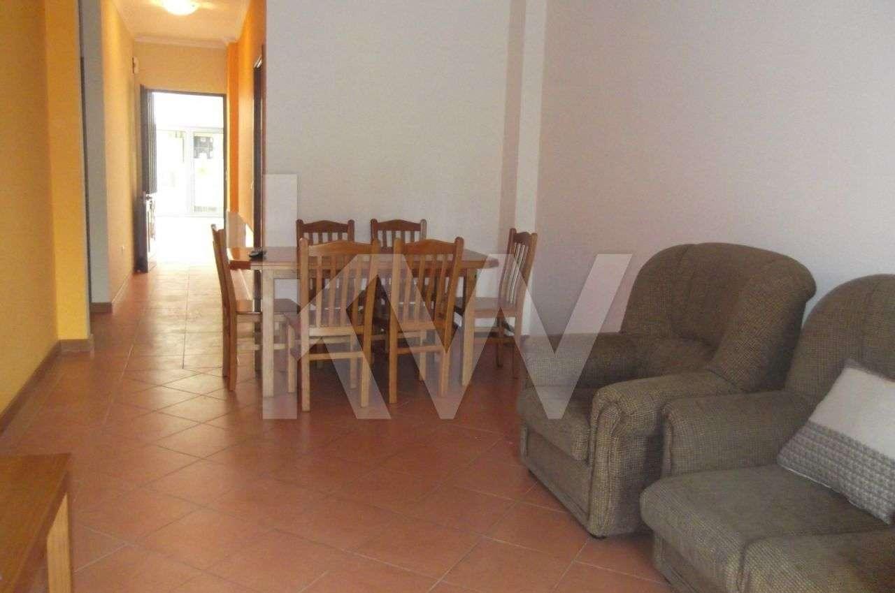 Apartamento para comprar, Porto Santo - Foto 7