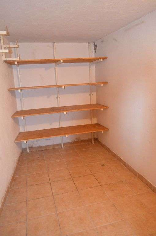 Apartamento para comprar, Albufeira e Olhos de Água, Albufeira, Faro - Foto 27