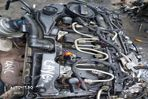 motor  complet vw caddy 16 cay 2014 - 1