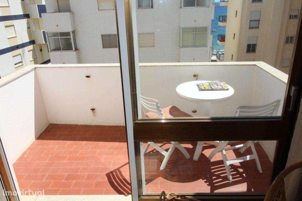 Apartamento para comprar, Armação de Pêra, Silves, Faro - Foto 5