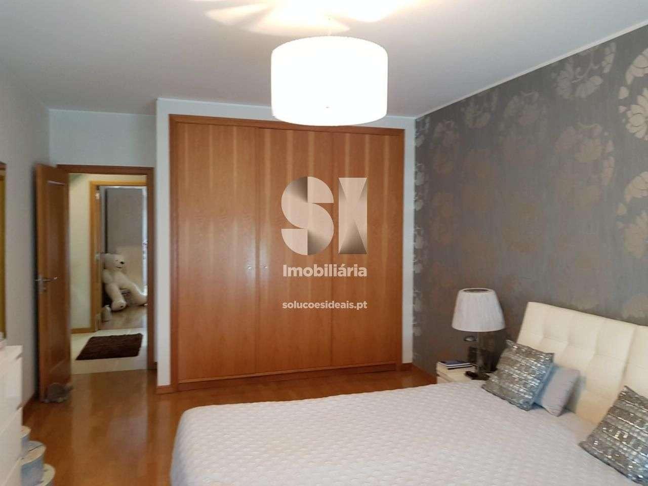 Apartamento para comprar, A dos Cunhados e Maceira, Lisboa - Foto 9