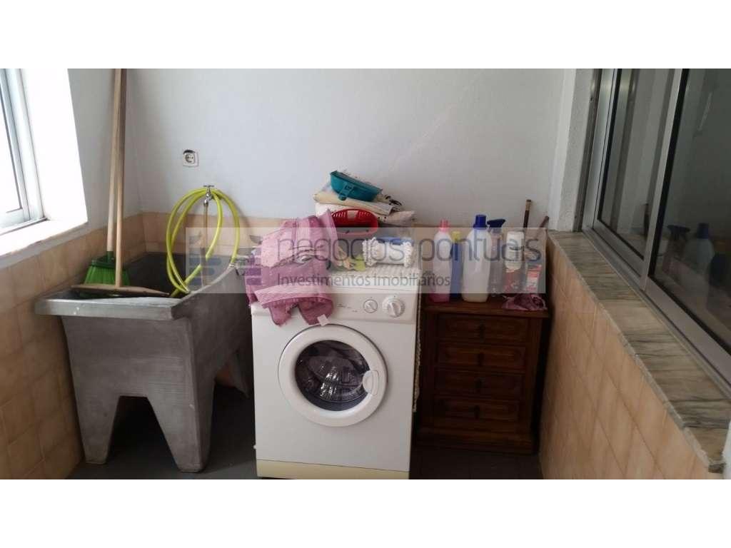 Apartamento para comprar, Sequeira, Braga - Foto 4