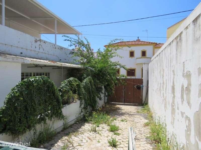 Moradia para comprar, Tavira (Santa Maria e Santiago), Tavira, Faro - Foto 47