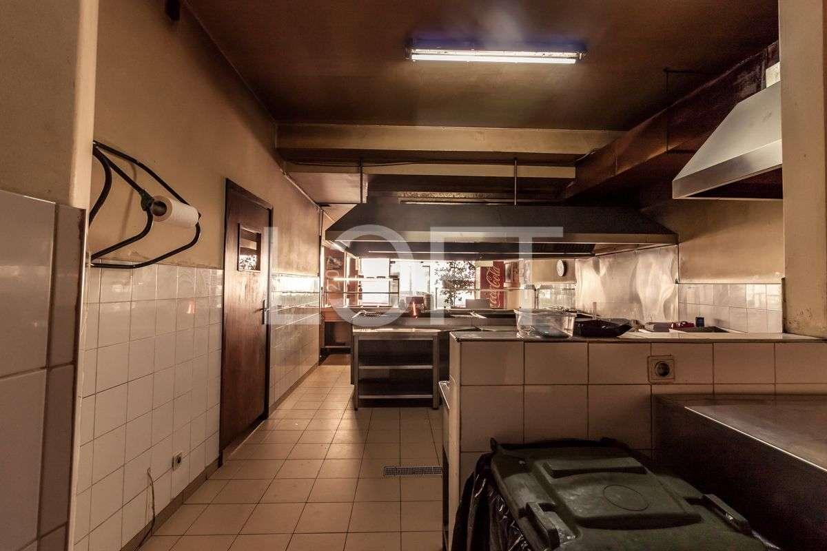 Trespasses para comprar, Lourosa, Aveiro - Foto 15