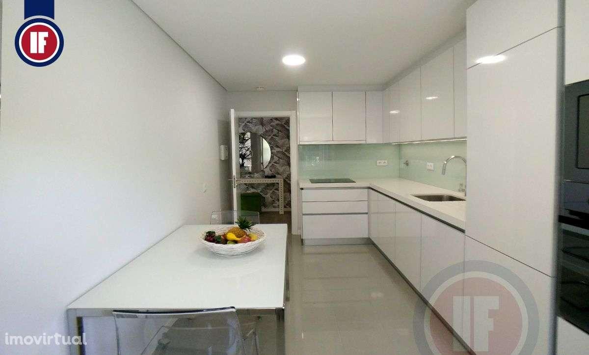 Apartamento para comprar, Águas Livres, Amadora, Lisboa - Foto 13