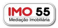 Real Estate Developers: IMO 55 - Alto do Seixalinho, Santo André e Verderena, Barreiro, Setúbal