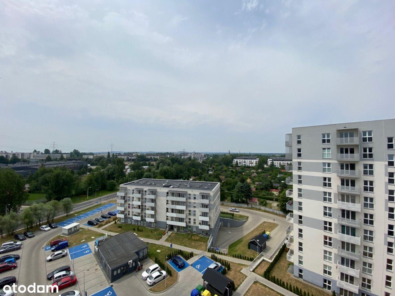 Katowice Bażantów 3 pokoje
