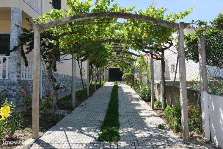 Moradia para comprar, Castelo (Sesimbra), Setúbal - Foto 6