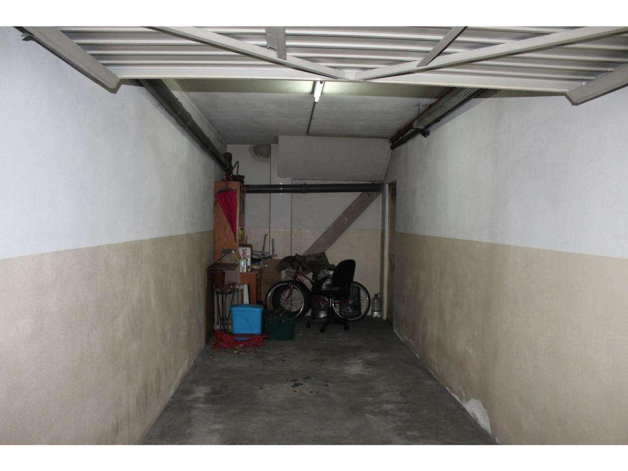 Apartamento para comprar, Serzedo e Perosinho, Porto - Foto 20