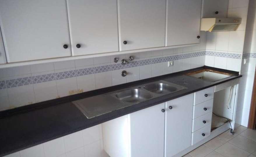Apartamento para comprar, Santo António da Charneca, Barreiro, Setúbal - Foto 8