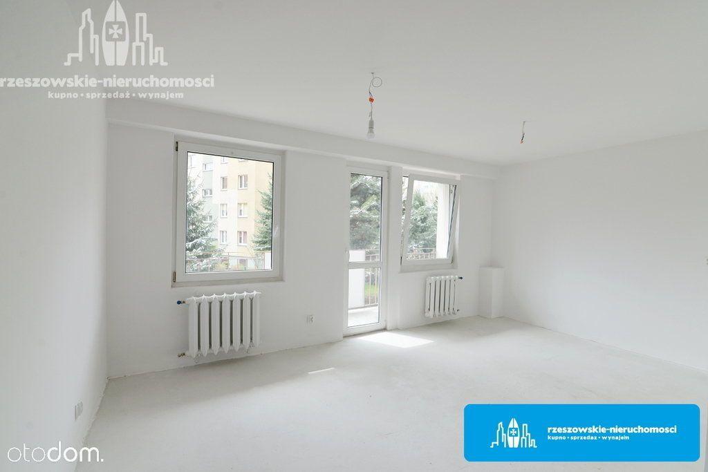 Mieszkanie inwestycyjne 25 m2, ul. Krzyżanowskiego