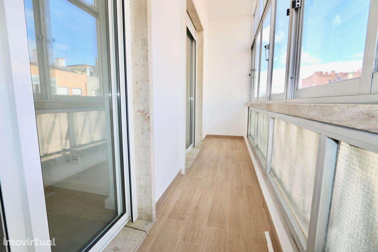 Apartamento para comprar, Mina de Água, Lisboa - Foto 18
