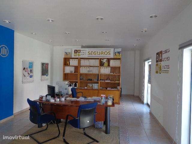 Loja para arrendar, Loures - Foto 1