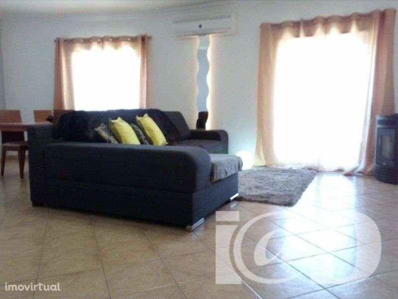 Apartamento para comprar, Almancil, Faro - Foto 4