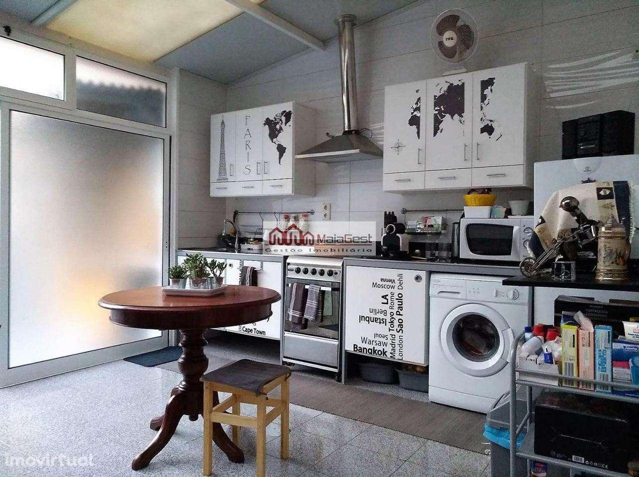 Apartamento para comprar, Paranhos, Porto - Foto 14