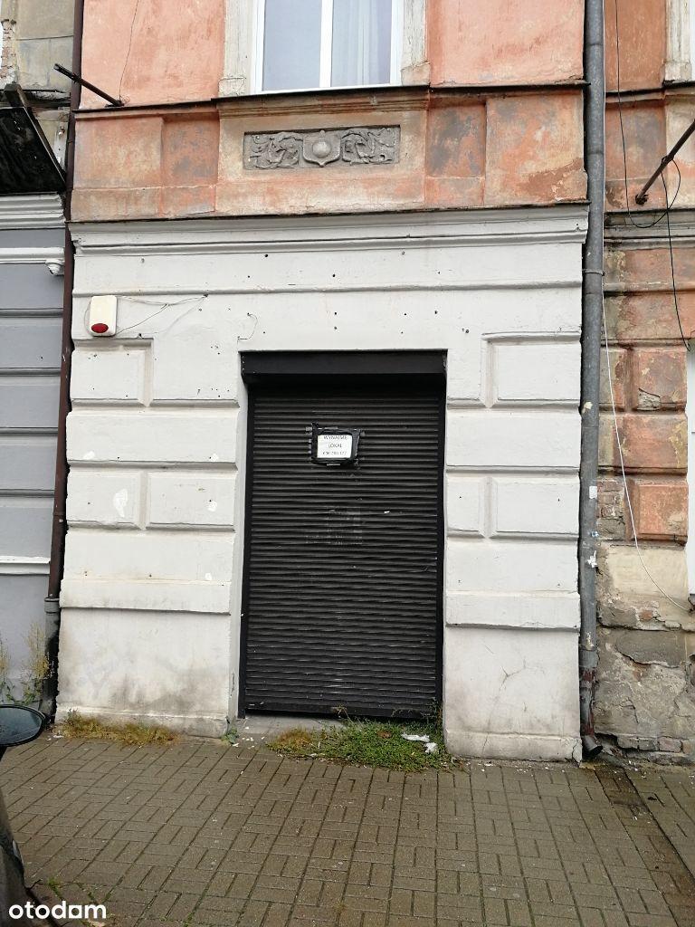 Lokal użytkowy, 30 m², Siedlce