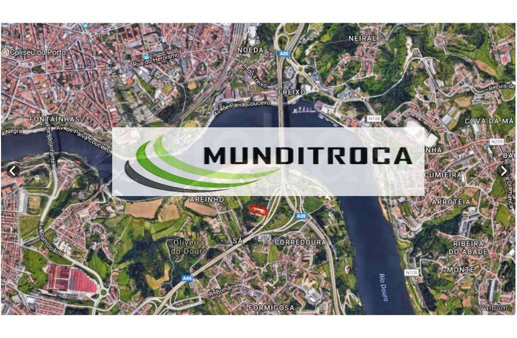 Terreno para comprar, Oliveira do Douro, Porto - Foto 1