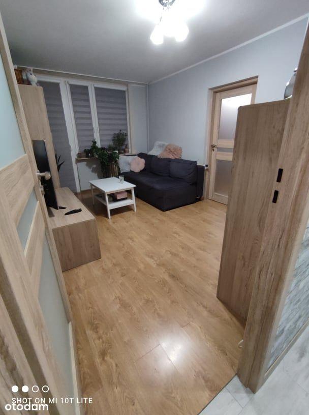 Mieszkanie 3 pokoje oś.Wyzwolenia