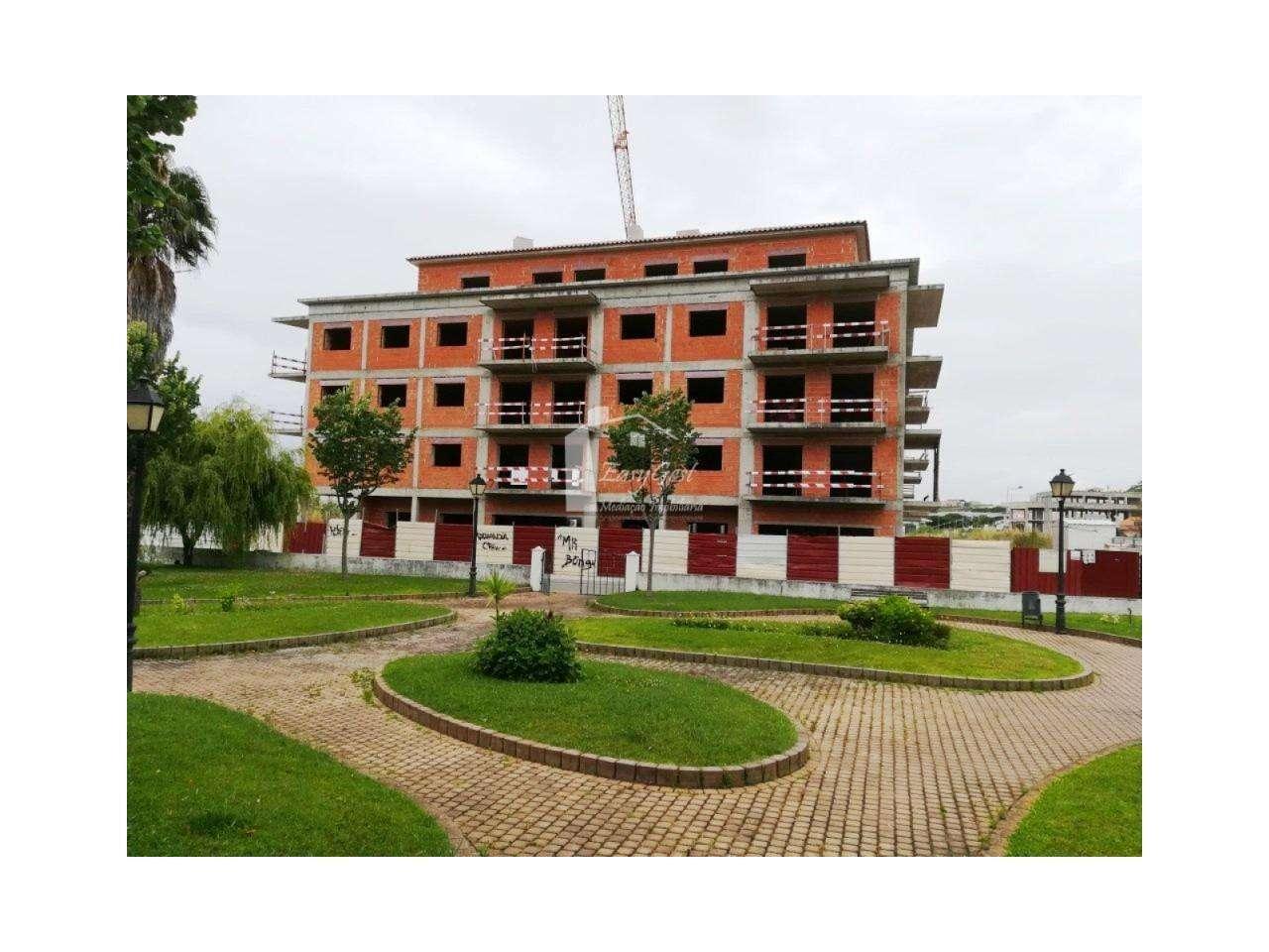 Apartamento para comprar, Lourinhã e Atalaia, Lourinhã, Lisboa - Foto 2