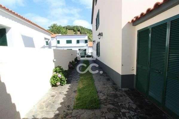 Moradia para comprar, Fajã de Cima, Ponta Delgada, Ilha de São Miguel - Foto 29