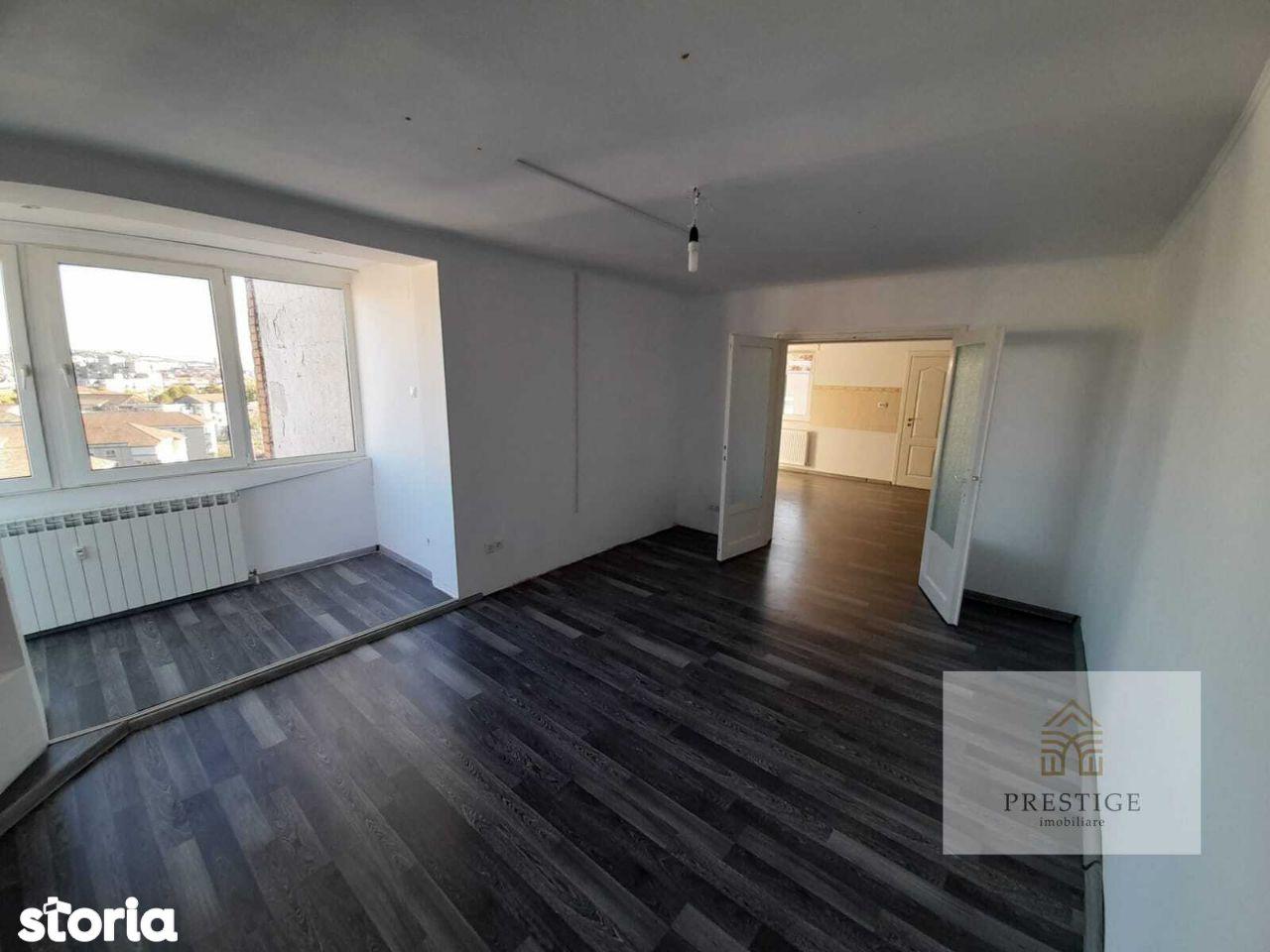 Apartament 2 camere de vanzare- zona Sovata