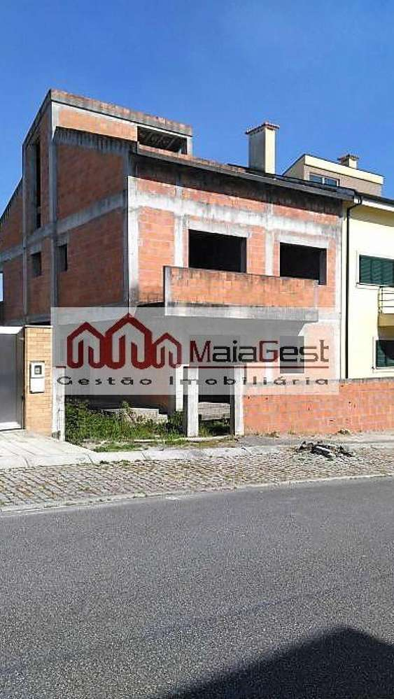 Moradia para comprar, Valongo - Foto 1