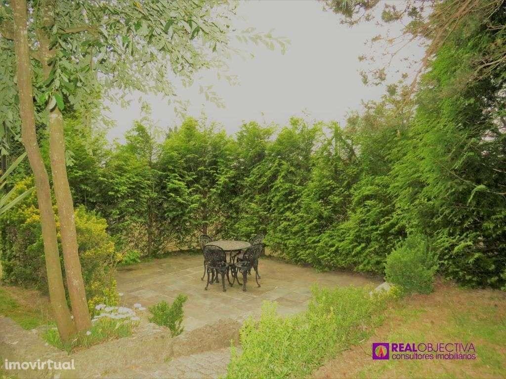 Quintas e herdades para comprar, Castêlo da Maia, Porto - Foto 7