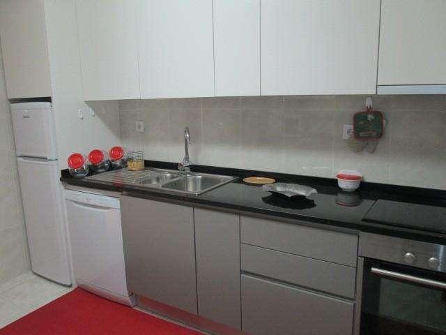 Apartamento para arrendar, Santa Marinha e São Pedro da Afurada, Porto - Foto 19