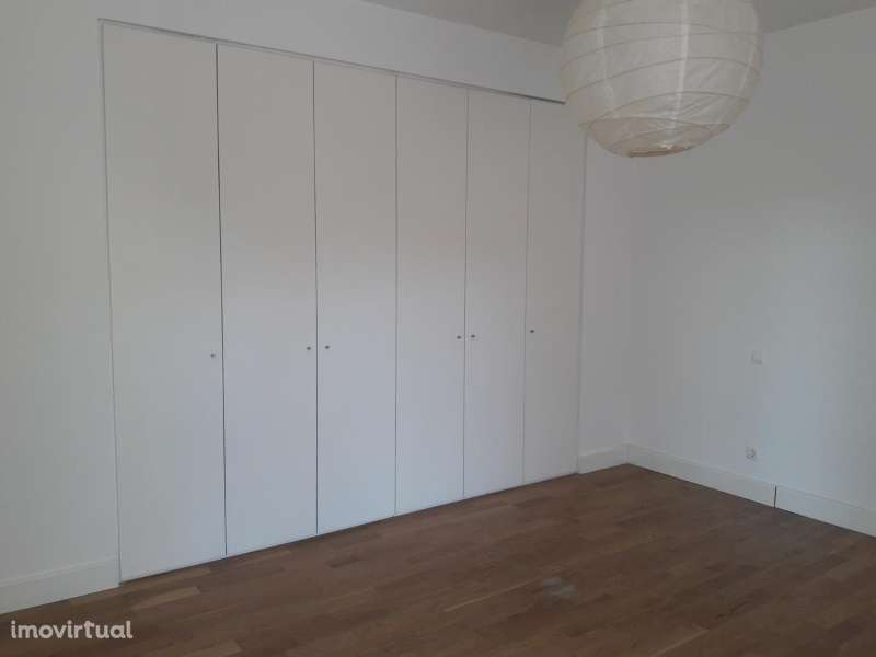 Apartamento para arrendar, Sintra (Santa Maria e São Miguel, São Martinho e São Pedro de Penaferrim), Lisboa - Foto 14