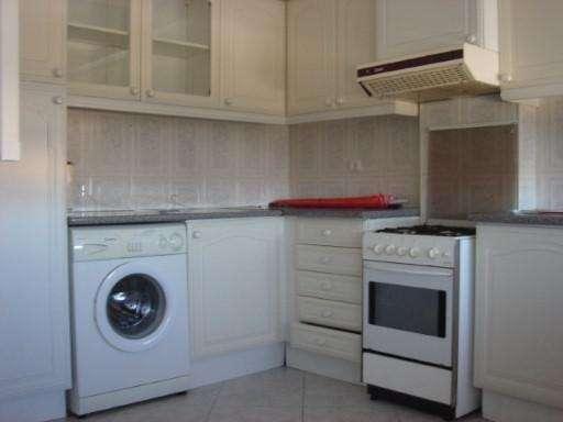Apartamento para comprar, Palmela, Setúbal - Foto 1