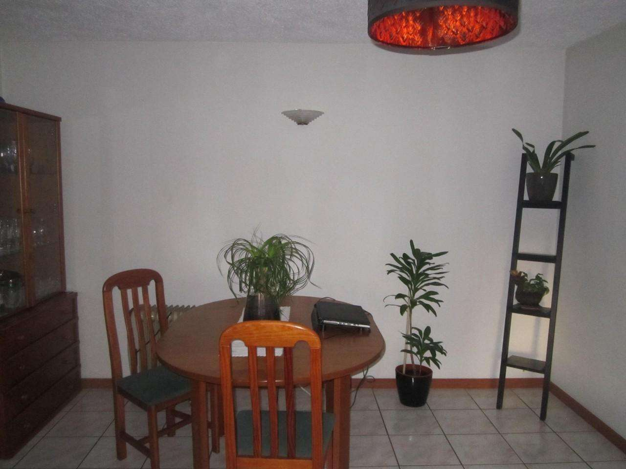 Apartamento para comprar, S. João da Madeira, São João da Madeira, Aveiro - Foto 10