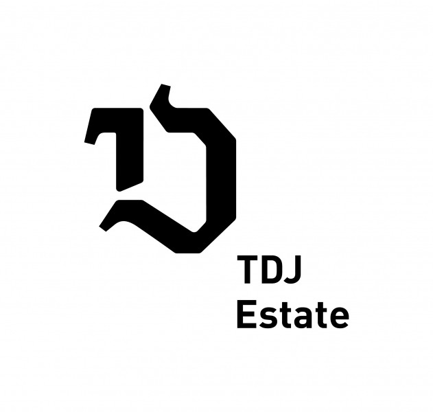 TDJ Sp. z o.o.