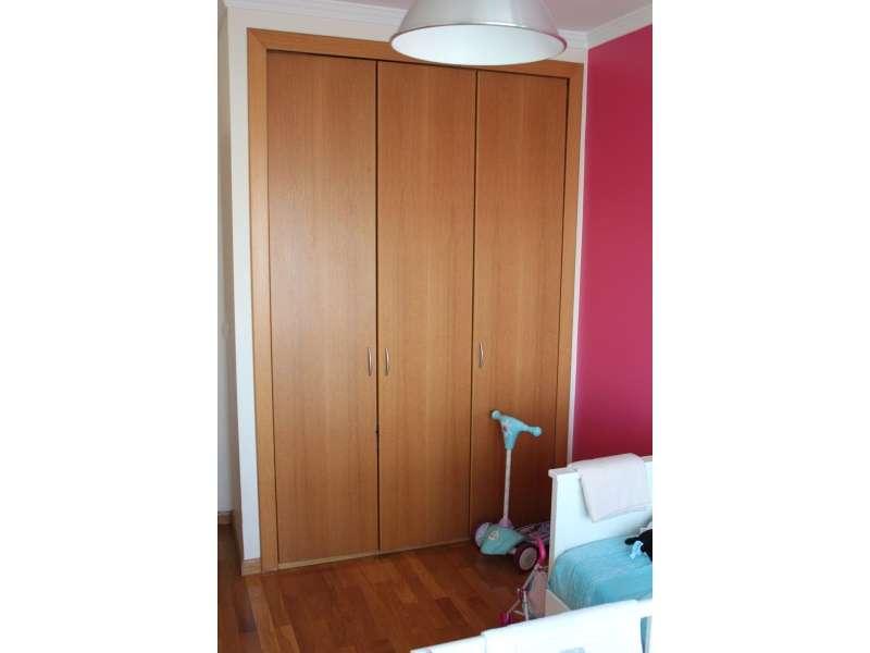 Apartamento para comprar, Lordelo do Ouro e Massarelos, Porto - Foto 15