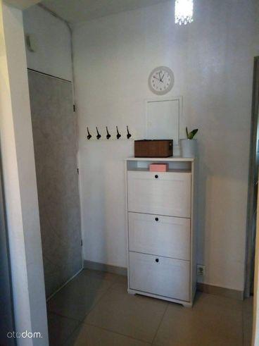 3 Pokoje Mieszkanie Na Wynajem Warszawa Bialoleka Tarchomin 61524651 Www Otodom Pl