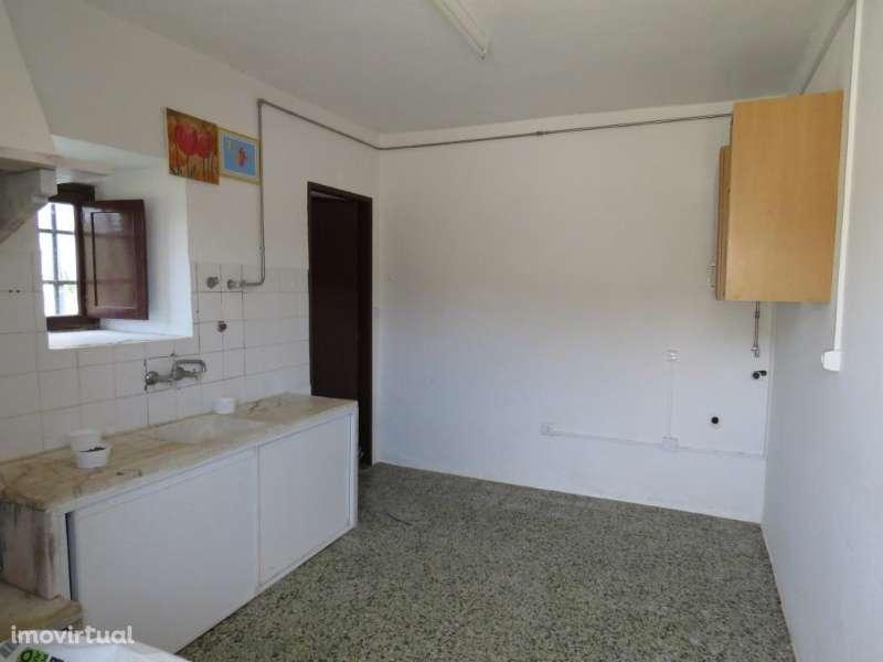 Moradia para comprar, Venda do Pinheiro e Santo Estêvão das Galés, Mafra, Lisboa - Foto 21