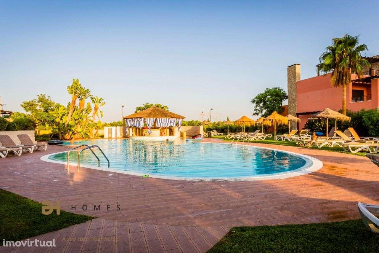 Apartamento para férias, Quarteira, Faro - Foto 23