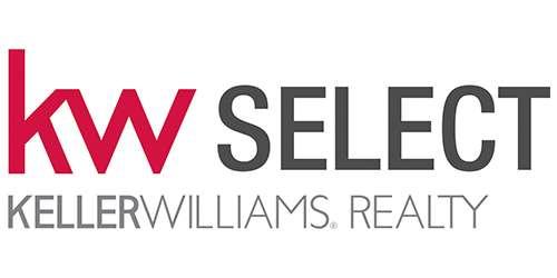 Brown Select - Mediação Imobiliária, LDA