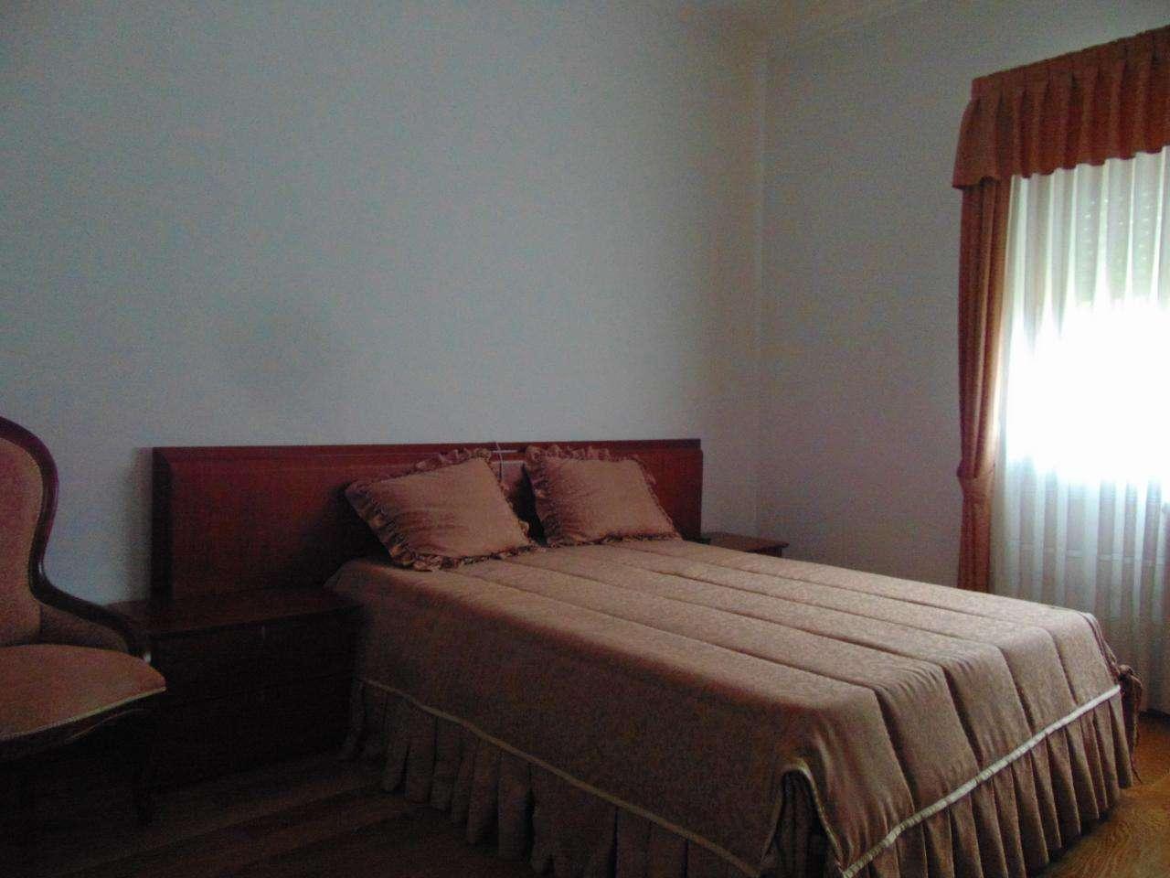 Apartamento para comprar, Sobrado e Bairros, Castelo de Paiva, Aveiro - Foto 5
